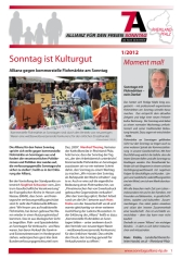 Rundbrief 12-01